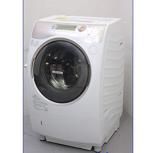 dịch vụ sửa máy giặt nội địa nhật