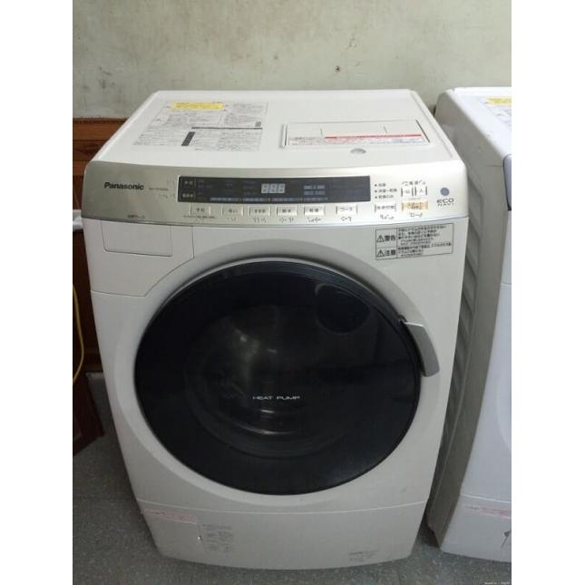Sửa Máy giặt nội địa Nhật