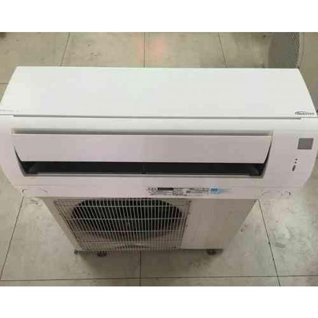 sửa máy lạnh nội địa Nhật